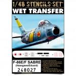 1-48-F-86E-F-Sabre-Popisky