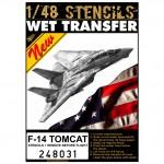 1-48-F-14-Tomcat-Popisky-+-RBF