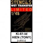 1-48-Ki-61-Hien-Tony