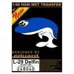 1-48-L-29-Delfin-Popisky