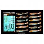 1-48-Messerschmitt-Bf109-Afrika-Markings