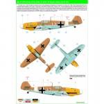 1-48-Messerschmitt-Bf-109-Popisky-a-Markingy