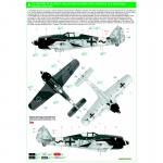 1-48-Focke-Wulf-A8-R2-Reichsverteidigung-Markingy