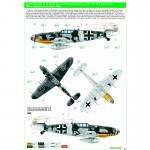 1-48-Bf109-G-6-G-14-Reichsverteidigung-Markingy