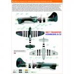 1-48-Hawker-Tempest-Mk-V-Series-2-Markingy
