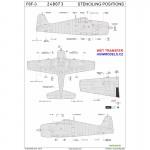 1-48-F6F-3-Hellcat-Stencils
