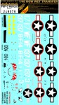 1-48-F6F-3-Hellcat-Markings