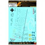 1-48-Fw190D-9-Bodenplatte-Markings-+-Popisky