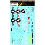 1-48-F6F-3-Hellcat-Markings-+-Stencils-