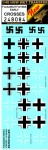 1-48-Focke-Wulf-Fw190A-EARLY-crosses