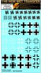 1-48-Focke-Wulf-Fw190A-F-crosses