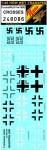 1-48-Focke-Wulf-Fw190D-crosses