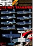 1-48-F4U-1A-VF-17-Jolly-Rogers-Part-1