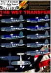 1-48-F4U-1A-VF-17-Jolly-Rogers-Part-2