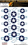1-48-U-S-NATIONAL-INSIGNIA-1943-1944