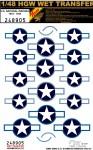 1-48-U-S-NATIONAL-INSIGNIA-1943-1944