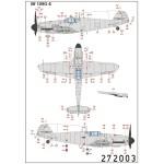 1-72-Bf-109F-G-Popisky