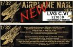 1-32-AIRPLANE-NAIL-SET-LVG-C-VI