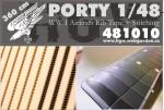1-48-Porty-+-siti-360cm