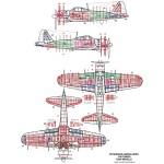 1-48-A6M5-and-5a-Zero-Nytovaci-sada