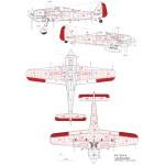 1-48-Fw-190A-8-Nytovaci-sada