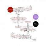 1-48-P-47D-Razorback-Velka-nytovaci-sada