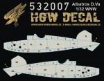 1-32-Albatros-D-V-D-Va-TRANSPARENT