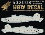 1-32-Albatros-D-V-D-Va-BASE-WHITE