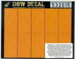 1-32-Light-Wood-Yellow-TRANSPARENT