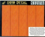 1-32-Light-Wood-Red-TRANSPARENT