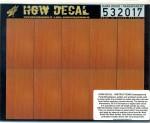 1-32-Dark-Wood-TRANSPARENT