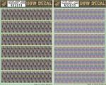 1-32-5-colour-LOZENGE-faded-TRANSPARENT-2x-A4
