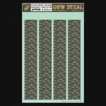 1-32-4-Colour-Lozenge-Upper-transparent