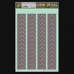 1-32-4-Colour-Lozenge-Lower-transparent