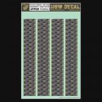 1-32-5-Colour-Lozenge-Upper-transparent