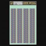 1-32-5-Colour-Lozenge-Lower-transparent