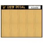 1-32-Light-Plywood-Transparent-NO-GRID