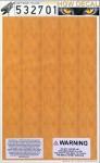1-32-Light-Wood-Yellow-transparent-BIG