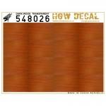 1-48-Dark-wood-Transparent-NO-GRID