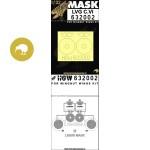 1-32-LVG-C-VI-Masks