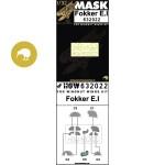1-32-Fokker-E-I-Masks