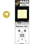 1-32-Salmson-2-A2-Masks