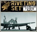 1-72-F6F-5-HELLCAT-Eduard
