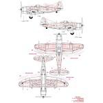 1-72-P-47D-Bubbletop-Nytovaci-sada