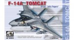 1-100-F-14A-TOMCAT-VF-84-JOLLY-ROGERS