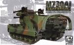 1-35-M730A1-Chaparral-Air-Defense-System