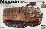 1-35-M548-Tracked-Cargo-Carrier