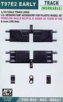 1-35-M48-M60-TRACK-LINKS-CHEVY-TYPE