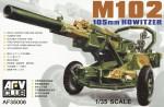 1-35-M102-155mm-Howitzer