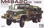 1-35-M-49A2C-Fuel-Tanker-Truck